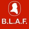 B.L.A.F.