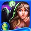 ミッドナイト・コーリング:アナベルの冒険 - ミステリーアイテム探しゲーム