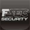 F-SEC Security