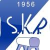 SKR Katwijk