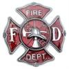 Feuerwehr Wernigerode