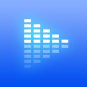 LeechTunes icon