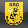 KSG Brandau #Thehornets