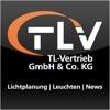 TLV - Licht