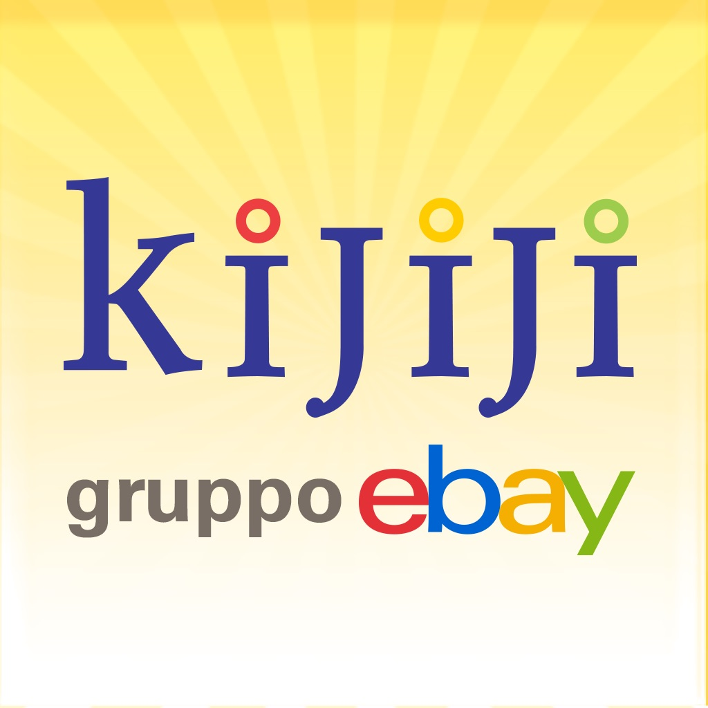 for Case kijiji