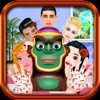 Little Hand Doctor & Nail Spa Game - Fun makeover