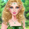 Elf Forest - Magic Elves Dress Up