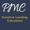 PMC Creative Lending Calculator