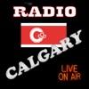 Calgary Radio Stations - Free