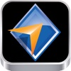Smart DIRECT ( Diamond Integrity Regulatory Compliance Tool) for iPhone