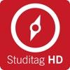 StudiTag HD