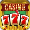 7 Advanced Slots Machines - FREE Las Vegas Casino Games