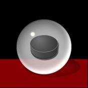 Predictor - NHL 2013 Edition icon