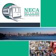 NECA 2015 San Francisco