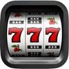 A Pharaoh Las Vegas Gambler Slots Game - FREE Vegas Spin & Win