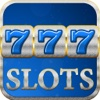 2 Diamonds Casino & Slots