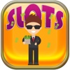 Be a Millionaire in the Town - Las Vegas Casino Games
