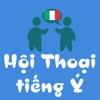 Hội thoại tiếng Ý