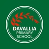 Davallia Primary School