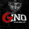 DJ Gino