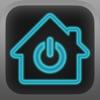 智能家居 - 家庭自动化万能遥控器