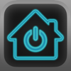 Dwelling - Smart Home Universal Remote