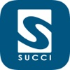 Student Union of Confederation College Inc. (SUCCI)