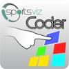 SportsViz Coder