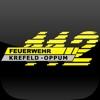 Feuerwehr Krefeld-Oppum