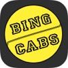 Bing Cabs