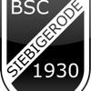 BSC 1930 Siebigerode e.V.