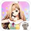 公主的礼服 - 女孩女生换装养成小游戏免费