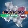KLTV y KTRE Noticias del Este de Texas