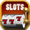 The Golden Way Big Lucky - Gambler Slots Game
