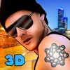 Crime City Shooter 3D