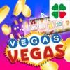 Vegas Vegas Slots by mFortune