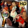 Alice im Wunderland – Extended Edition - A Hidden Object Adventure