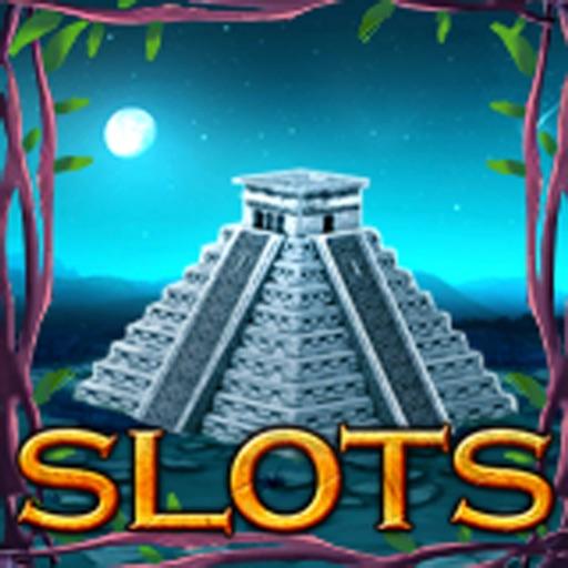 app de casino online