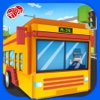 Petit bus City Driver