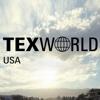 Texworld USA & Apparelsourcing