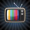 TV Series Quiz