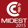 Midest CCI 2015