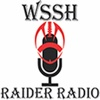WSSH Raider Radio