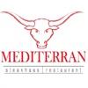 Mediterran Steakhaus