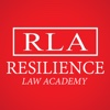 Resilience Law Academy