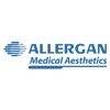 Allergan Medical Aesthetics Meetings