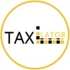 Taxilator