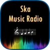 Ska Music Radio With Trending News