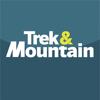 Trek & Mountain – the leading trekking and mountaineering magazine
