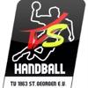 TV 1863 St.Georgen Handball